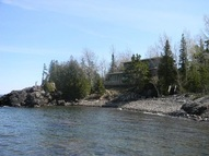 7695 M26 Eagle Harbor MI, 49950