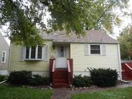 222 North Indiana St Griffith IN, 46319