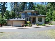 4970 Fox Hollow Rd Eugene OR, 97405