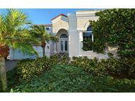 3563 Fair Oaks Lane Longboat Key FL, 34228