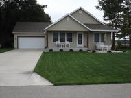 897 Torrie Circle Norton Shores MI, 49441