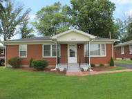 4809 Paramount Dr Louisville KY, 40258