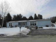 11 Pheasant Run Pleasant Valley NY, 12569