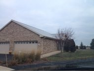 1218 Pond View Cr De Pere WI, 54115