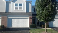 181 Willoughby Court B Yorkville IL, 60560