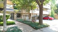 2947 Shelby Avenue B Dallas TX, 75219