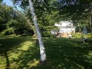 751 Cobbossee Road Monmouth ME, 04259
