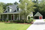 1027 3rd Ave. Georgetown SC, 29440