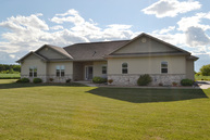10465 Sugar Creek Dr Brussels WI, 54204
