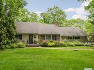 48 Woodhollow Rd Great River NY, 11739