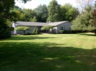 1109 Greenbanks Drive Mount Pleasant MI, 48858