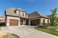 118 Crestbrook Drive Rockwall TX, 75087