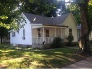 206 S Pearl Carterville MO, 64835