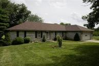 103 Parker Place Georgetown KY, 40324