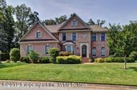 4328 Landfall Dr Williamsburg VA, 23185