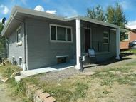 8095 Green Court Westminster CO, 80031