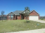 1510 Still Meadow Drive Kaufman TX, 75142