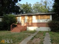 3112 Waters Rd Sw Atlanta GA, 30354
