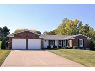 7081 Butterwood Dr West Chester OH, 45241