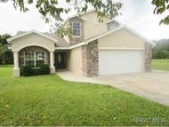 8233 E Zephyr Wing Ct Floral City FL, 34436