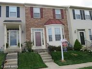 95 Sable Ct Westminster MD, 21157