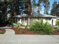 2021 W Scenic Dr The Dalles OR, 97058