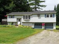 89 Hansons Woods Road Monmouth ME, 04259