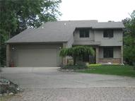 23118 Gage Avenue Grosse Ile MI, 48138