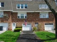 124 Patio Road Middletown NY, 10941