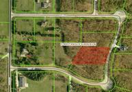 0-Lot 25 West 867 North Lake Village IN, 46349
