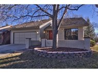 7130 Cedarwood Cir Boulder CO, 80301