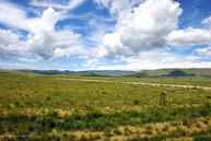 Lot 20 Hay Meadow Dr Pinedale WY, 82941