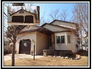 N2553 Rustic Dr Clintonville WI, 54929