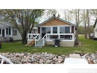 50491 Fish Lake Road Detroit Lakes MN, 56501