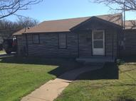 709 Sw 17th Street Mineral Wells TX, 76067