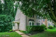 69 Bryans Mill Way Catonsville MD, 21228