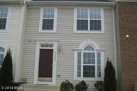 17594 Breccia Way Hagerstown MD, 21740