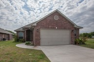 14145 270th East Avenue Coweta OK, 74429