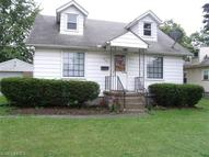 271 Churchill Rd Girard OH, 44420
