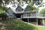 584 Hillcrest Ln Brooklyn WI, 53521