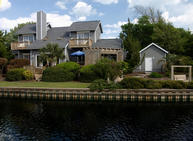 202 Shrimper Ct Emerald Isle NC, 28594