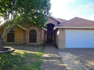 1620 Woodstone Ct. Laredo TX, 78045