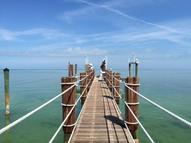 65821 Overseas Highway 261 Long Key FL, 33001