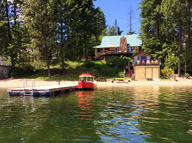 3860 N Deer Lake Rd Loon Lake WA, 99148