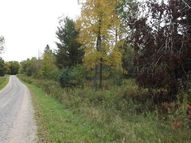 On Settlement Rd Lot 13 Long Lake WI, 54542