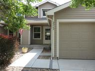 2262 East 109th Place Northglenn CO, 80233