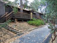 27652 Saunders Meadow Road Idyllwild CA, 92549