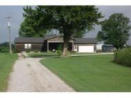 8730 50th Se Baxter Springs KS, 66713