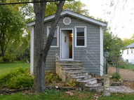 210 Waverly Drive Spring Grove IL, 60081