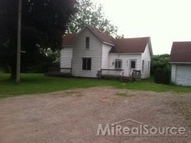 25570 N River Harrison Township MI, 48045